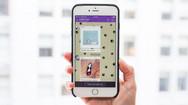 Το Viber φέρνει νέα μηνύματα βίντεο και νέες λειτουργίες! (vids)