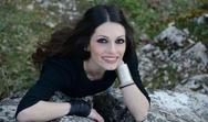 Η απάντηση της Άσπας Τσίνα για την συνάντησή της με την Ελεάνα Παπαϊωάννου!