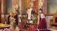 Με λαμπρότητα γιορτάστηκαν τα Χριστούγεννα στην Πάτρα (pics)
