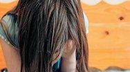 Πακιστανός προσπάθησε να βιάσει 12χρονη μέσα στο σπίτι της στου Ρέντη
