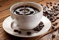 Πως ο καφές προστατεύει το συκώτι