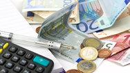 Le Figaro: Τσουνάμι φόρων έρχεται στην Ελλάδα