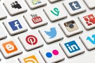 Πάτρα: «Πάρτι» φοροδιαφυγής στα social media, σε διαδικτυακά «παζάρια» (pics)