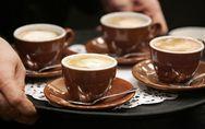 Οι θερμίδες που έχει ο κάθε καφές ανάλογα με το είδος του