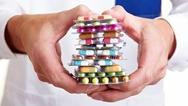 Πάτρα: Φάρμακα για το Κοινωνικό Ιατρείο Αλληλεγγύης από το Σύλλογο Χίων Νομού Αχαΐας