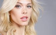 100 χρόνια ομορφιάς στη Σουηδία (video)
