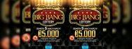 5000€ Κλήρωση στο Casino Rio