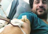 Στο νοσοκομείο ο Αλέξης Γεωργούλης!