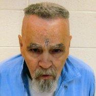 Σε νοσοκομείο εκτός φυλακών ο κατά συρροήν δολοφόνος Τσαρλς Μάνσον!
