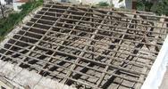 Πάτρα: Το καλό ξύλο είναι που κάνει τα παλαιά κτίρια «αθάνατα» - Δείτε φωτογραφίες