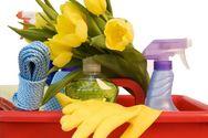 Συμβουλές για να καθαρίσετε τους δύσκολους λεκέδες
