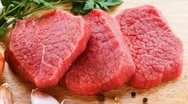 Πόσο επικίνδυνο είναι το κόκκινο κρέας;