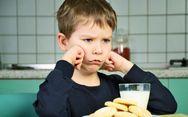 Τι μπορείτε να κάνετε αν το παιδί σας δεν πίνει γάλα