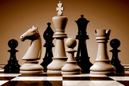 Αχαΐα: Δημοσιεύθηκε η προκήρυξη για τους σκακιστικούς αγώνες στα Καλάβρυτα