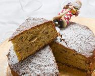 Πάτρα: Το Σωματείο Ιπποκράτης έκοψε την πρωτοχρονιάτικη πίτα του
