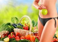 Τεστ ούρων μπορεί να ανιχνεύσει γρήγορα πόσο υγιεινή διατροφή κάνει κάποιος