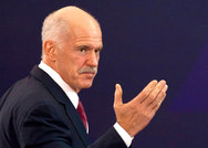 Παπανδρέου: «Δεν συνεργαζόμαστε με τη ΝΔ»