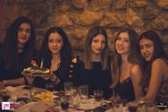 Σουρωτήρι - Για παρεΐστικες βραδιές και οινομπερδεμένες καταστάσεις!