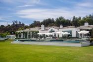 Δείτε το εντυπωσιακό σπίτι που πουλάει η Gwen Stefani (pics)