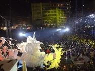 Με τι καιρό θα πραγματοποιηθεί η έναρξη του Πατρινού Καρναβαλιού;