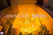 Orange Shop+ - 'Η ομορφιά είναι στη φύση σου!'