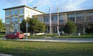 Το Πανεπιστήμιο Πατρών συμμετέχει στο πρόγραμμα Bluemed! (pics)