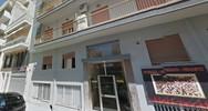 Πάτρα: Δεύτερη αυτοκτονία μέσα σε λίγες ώρες - Γυναίκα έπεσε στο κενό από τον 5ο όροφο πολυκατοικίας!