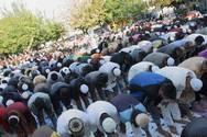 Ανησυχούν οι μουσουλμάνοι με τον Ντόναλντ Τραμπ