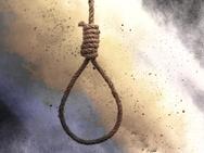 Πάτρα: Αίσθηση στο πανελλήνιο έκαναν οι δύο αυτοκτονίες σε μία μέρα