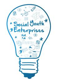 Δωρεάν σεμινάριο για την κοινωνική οικονομία στο Διεπιστημονικό Κέντρο Ηπείρου