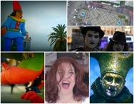 Πατρινό Καρναβάλι - Το video clip για το τραγούδι 'Έλα στην Πάτρα', θα σας ξεσηκώσει!