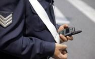 Κυκλοφοριακές ρυθμίσεις στην Ν.Ε.Ο. Αθηνών - Πατρών