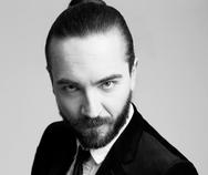 Ο Luigi Rocca στο Dance Music Empire για μια μοναδική εμπειρία διασκέδασης!