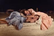 Πάτρα: Η ταινία 'Τρελή Χαρά' προβάλλεται από την Κινηματογραφική Λέσχη