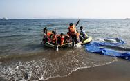 10.107 εγκλωβισμένοι πρόσφυγες στα νησιά