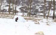 Δείτε πως εκπαιδεύονται οι διμοιρίες νεοσύλλεκτων στον Έβρο (pics)