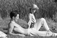 Πάτρα: Η ταινία 'Frantz' προβάλλεται από την Κινηματογραφική Λέσχη
