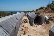 Κιάτο-Αίγιο: Τα 70 χλμ. σιδηρόδρομου που θα αλλάξουν τις μεταφορές