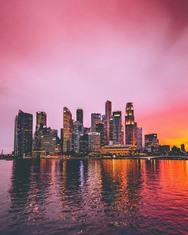 Η Σιγκαπούρη όπως δεν την έχετε ξαναδεί (pics)
