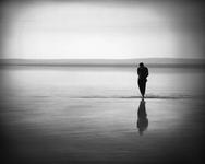 10 τρόποι για να καταπολεμήσετε τη μοναξιά!