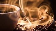 Οι «κρυφές» θερμίδες στον καφέ