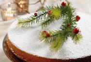 Ο Σύλλογος Λευκαδίων Πάτρας κόβει την πρωτοχρονιάτικη πίτα του!