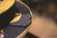 Κοπή Πίτας στο Coffee Island (Κατάστημα Γούναρη) 03-02-17 Part 2/2