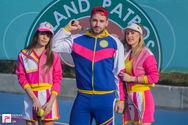Απίστευτο - Το Roland Patros προχωρά σε μία σούπερ καρναβαλική προσφορά!