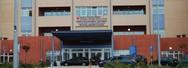 ΠΟΕΔΗΝ για την 41χρονη στην Ζάκυνθο: «Ψάχνουν εξιλαστήρια θύματα»