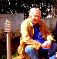 Πάτρα: «Έσβησε» ο άνθρωπος που μεγάλωσε με το παγωτό του γενιές και γενιές