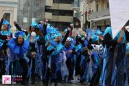Ακόμη ψάχνεσαι για Group στο φετινό Καρναβάλι; Μπες στο patrasevents.gr και... παρήλασες!