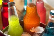 Η Ευρώπη μειώνει την πρόσθετη ζάχαρη στα αναψυκτικά