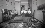 Πραγματικές σκηνές φόνων από τη Νέα Υόρκη (pics)