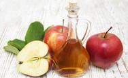 Εναλλακτικές χρήσεις του μηλόξυδου